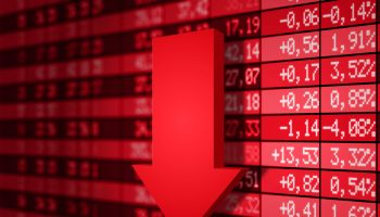 stock_market_down_may14_shutterstock.jpg