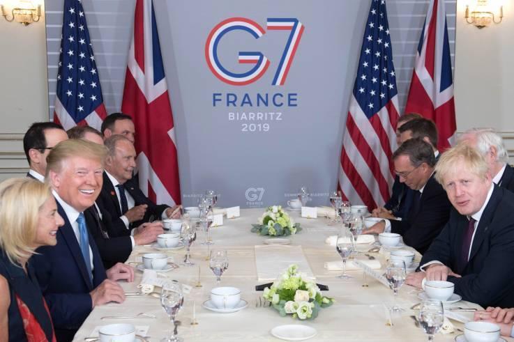 trump-johnson-g7-breakfast.jpg