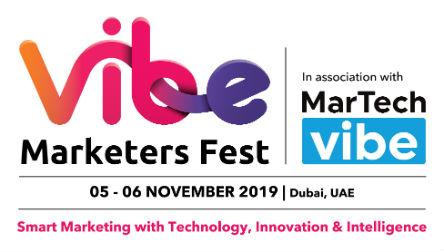 vibe-marketers-fest.vibe-marketers-fest.jpg