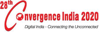 28th-convergence-india-2020-expo.28th-convergence-india-2020-expo.jpg
