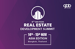 8th-edition-real-estate-development-summit-asia.8th-edition-real-estate-development-summit-asia260x170.png