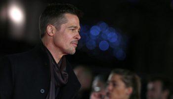 Brad-Pitt-1-957×598.jpg