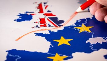 Brexit_shutterstock_June3.jpg