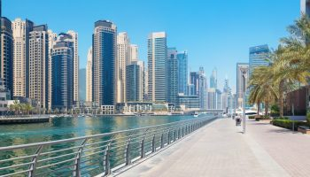 Dubai_Marina_shutterstock_June16.jpg