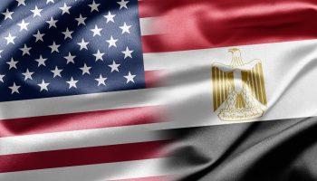 Egypt_us_shutterstock_Sep21.jpg