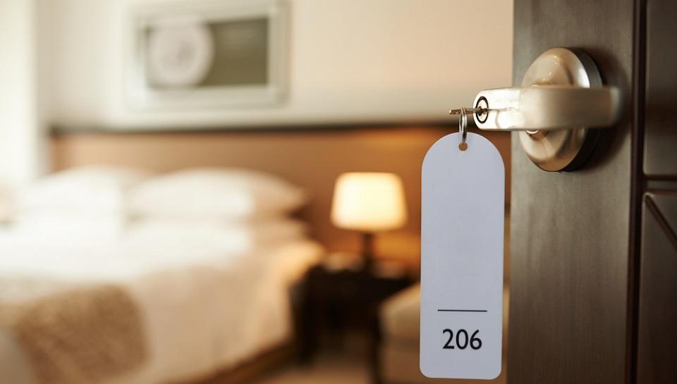 Hotel_Room_shutterstock_Aug19.jpg