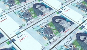 Iran_Money_shutterstock_July31.jpg
