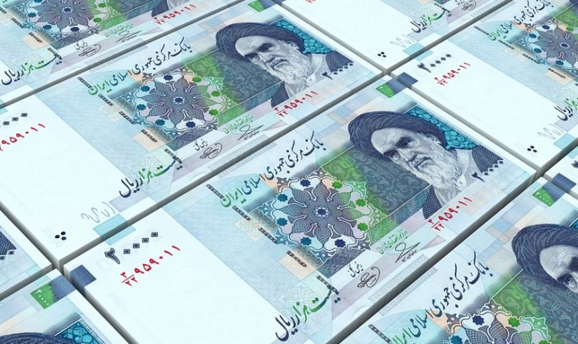 Iran_Money_shutterstock_July31.jpg