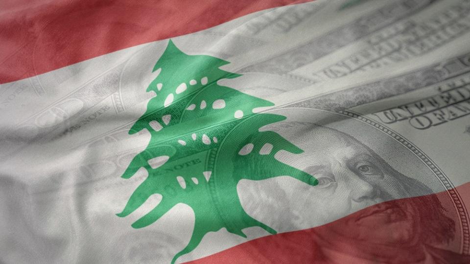 Lebanon_shutterstock_May22.jpg