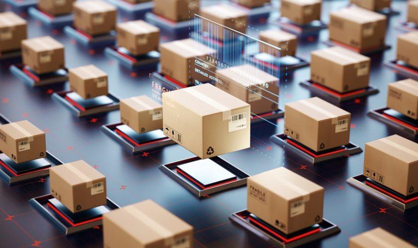 Logisticsw_shutterstock_Sep21.jpg