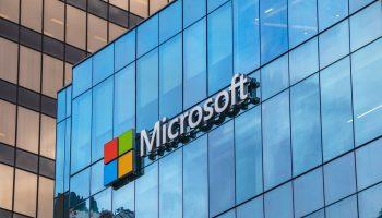 Microsoft_shutterstock_apr25.jpg