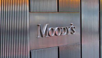 Moodys_shutterstock_sep18.jpg