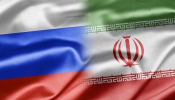 Russia_Iran_shutterstock_June17.jpg