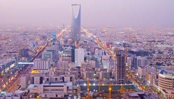 Saudi_arabia_shutterstock_July27.jpg