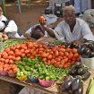 Sudan_Market_shutterstock_May19.jpg
