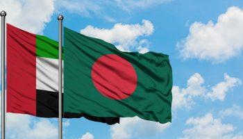 UAE_Bangladesh_shutterstock_Sep16.jpg