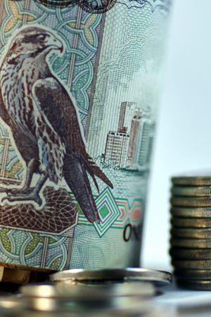 UAE_Money_shutterstock_May17.jpg