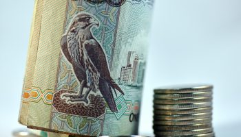 UAE_Money_shutterstock_May17.jpg