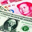 US_China_May26_Shutterstock.jpg