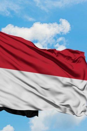 Yemen_Indonesia_shutterstock_Sep21.jpg