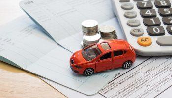 car_insurance_shutterstock_sep8.jpg