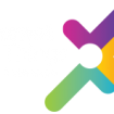 internet-things-india-expo-2020.iot-logo.png