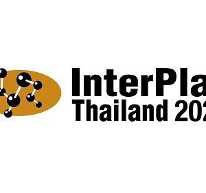 interplas-thailand-2020.itpsmall.jpg