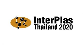 interplas-thailand-2020.itpsmall.jpg
