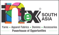 intex-south-asia-india.intex-logo.jpg