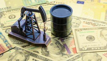 oil_price_shutterstock_apr30.jpg
