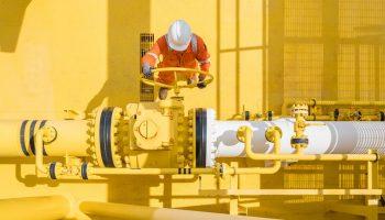 shutterstock_gas_may1.jpg