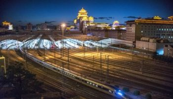 2019-07-08T120000Z_1490138239_MT1IMGCNBJL12077342_RTRMADP_3_CHINA-HIGH-SPEED-RAILWAY-TRAINS-400×267.jpg