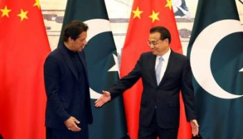 2019-10-08T104548Z_1337625092_RC130B1790C0_RTRMADP_3_CHINA-PAKISTAN-400×267.jpg