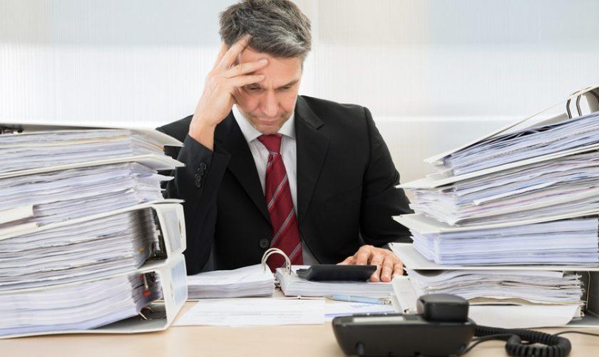 Business_Tax_shutterstock_Oct23.jpg