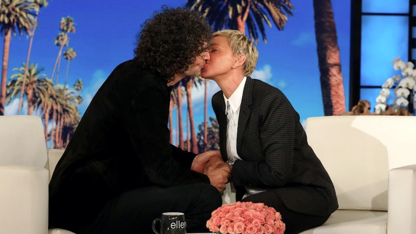 Howard-Stern-on-Ellen.jpg