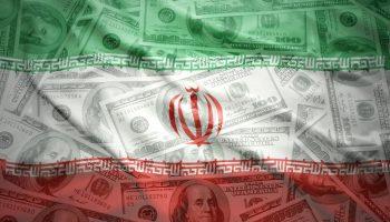 Iran_shutterstock_June24.jpg