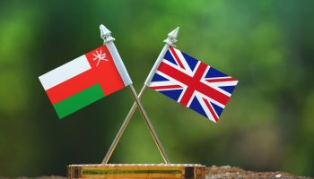 Oman_UK_shutterstock_Oct23.jpg