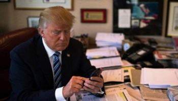 President-Trump-rebuts-the-use-of-unsecured-personal-iPhone…-from-an-iPhone.jpg
