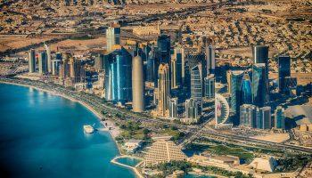 Qatar_shutterstock_May8.jpg