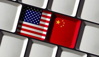 US_China_shutterstock_Oct13.jpg