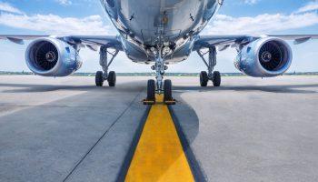 aviation_oct15_shutterstock.jpg