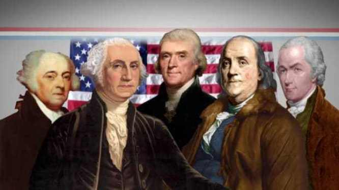 bet-you-didnt-know-founding-fathers.jpg