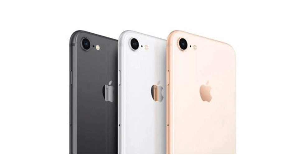 iPhone_oct15_TW.png