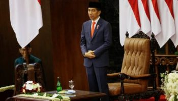 2019-10-20T133609Z_1049219675_RC11EDDF9A90_RTRMADP_3_INDONESIA-POLITICS-PRESIDENT-400×278.jpg