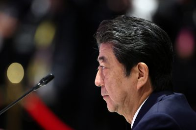 2019-11-04T110052Z_1752938649_RC1EE72C2BB0_RTRMADP_3_ASEAN-SUMMIT-JAPAN-400×266.jpg