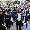 2019-11-14T050659Z_1603984924_RC2TAD9JMRO6_RTRMADP_3_HONGKONG-PROTESTS-400×267.jpg