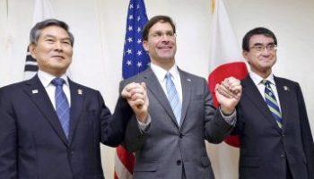 2019-11-17T075816Z_33834372_MT1YOMIUR000VVUK0M_RTRMADP_3_JAPAN-U-S-KOREA-DEFENSE-MINISTERS-MEETING-400×204.jpg