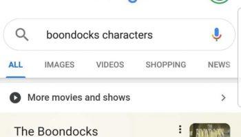 boondocks-chsracters-google-screenshot.jpg