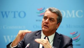 2019-12-10T162439Z_1514897569_RC2GSD9DKYCM_RTRMADP_3_TRADE-WTO-CHIEF-400×257.jpg