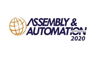 assembly-amp-automation-technology-2020.ast1_.jpg